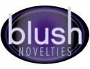 BLUSH NOVELTIES