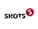 SHOTS MEDIA BV